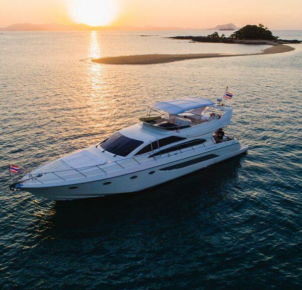 Riva-70-Yacht-Charter-Phuket-Thailand-29