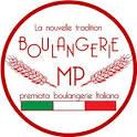 boulangerie MP