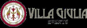 Logo-Villa-Giulia-completo-Sito-1